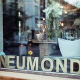 NEUMOND Restaurant