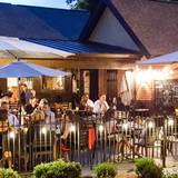 NOCA Eatery & Bar