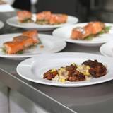 Citico's Private Dining