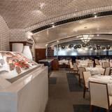 Lobster Bar Sea Grille- Miami Beach