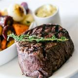 Shula's Steak House - Naples Private Dining