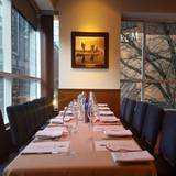 RingSide Fish House - Fox Tower Private Dining