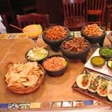 Leticia's Mexican Cocina