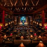 TAO Asian Bistro - Los Angeles Private Dining