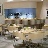 NM Cafe at Neiman Marcus - Tyson's Corner