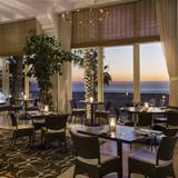 Catch at Hotel Casa del Mar Private Dining
