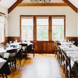 Table & Main Private Dining