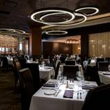 Perry's Steakhouse & Grille - Oak Brook Private Dining