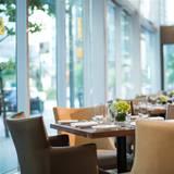 Showcase Restaurant & Bar Private Dining