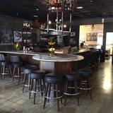The Silver Pig Bar & Oyster Room