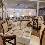 Broussard's Restaurant Private Dining
