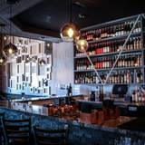 The Black Sheep Private Dining