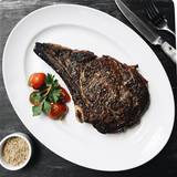 RPM Steak Private Dining