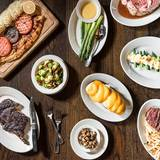 Gibsons Bar & Steakhouse - Rosemont Private Dining
