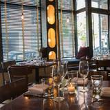 Left Bank NYC Private Dining