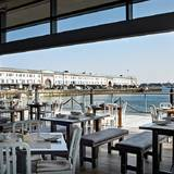 Legal Harborside - Floor 1 Restaurant and Market