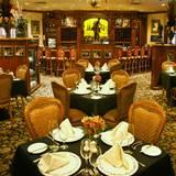 Christini's Ristorante Italiano Private Dining