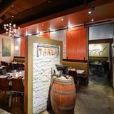 Tarla Grill Private Dining