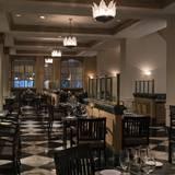 Fiorenzo Italian Steakhouse Private Dining