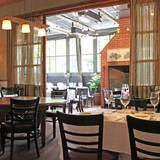 Il Fornaio - Corte Madera Private Dining