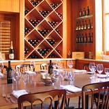 Il Fornaio - Walnut Creek Private Dining