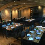 Matchbox - One Loudoun Private Dining
