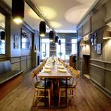 Amali Private Dining