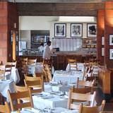 Il Fornaio - Burlingame Private Dining