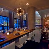 Trace - W - Austin Private Dining