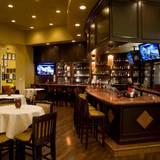 Ferraro's Restaurant & Wine Bar