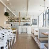 Cafe Gratitude - Arts District