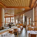 Il Fornaio - Irvine Private Dining