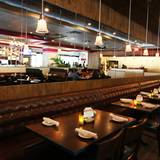 Paladar Latin Kitchen & Rum Bar Private Dining