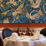 The Pelican Club Private Dining