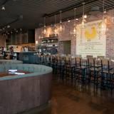 North Italia – Denver Private Dining