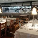 Il Fornaio - Pasadena Private Dining