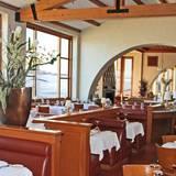 Il Fornaio - Coronado Private Dining