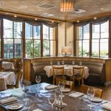 Il Fornaio - Seattle Private Dining