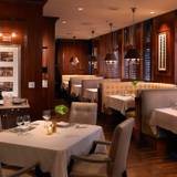 Grant Grill Private Dining