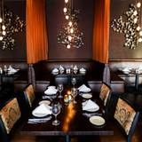 Spice Affair Private Dining