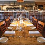 Il Fornaio - Carmel Private Dining