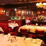 Butcher Shop Steakhouse - San Diego Private Dining