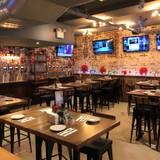 Duke's - Upper East Side Private Dining