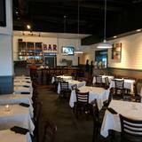 Southern Bistro at Chastain Park