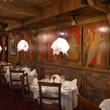 Lattanzi Private Dining