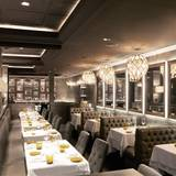 Dolce Italian Private Dining