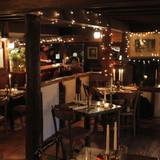 The Stagecoach Tavern