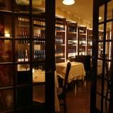B&B Ristorante Private Dining