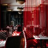 The Boheme - Grand Bohemian Hotel - Orlando Private Dining