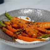 Cava Mezze - Baltimore Private Dining